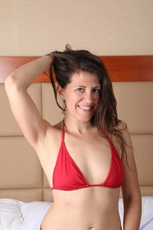 Jillian